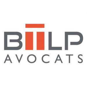 BTLP Avocats - favicon