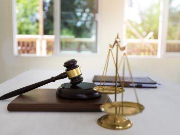 Droit municipal et environnemental