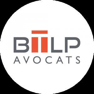 BTLP Avocats - Logo